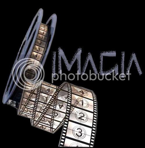Imagia Sinttulo-2