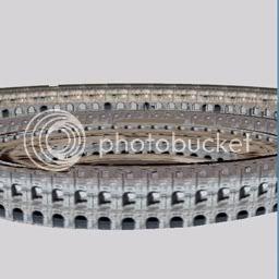 Imagia Designs Coliseomuestra