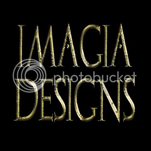 Imagia Designs Imagiadesigns