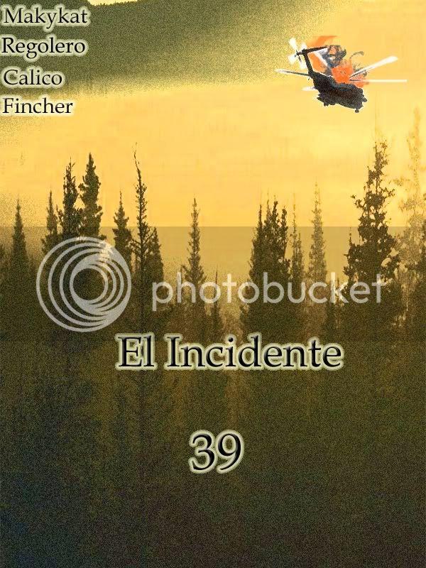 Imagia - Página 2 Poster1