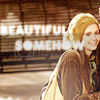 Boom boom, supersonic. You make me go out of control; got me lovesick{♥}Nina's Relationships Ff