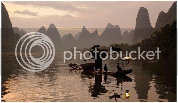 Asian-Eagle.Com - Portal China-Eastern-Classics_Trip_Main2