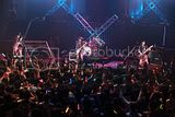 ANIMAX MUSIX SPRING 2010 Th_scandal11