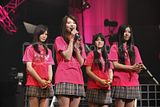 ANIMAX MUSIX SPRING 2010 Th_scandal4