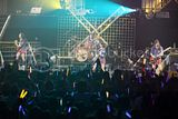 ANIMAX MUSIX SPRING 2010 Th_scandal6