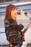 BABY ACTION Surprise Live @ Kabuchiko Th_002l