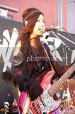 BABY ACTION Surprise Live @ Kabuchiko Th_003l