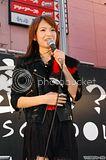 BABY ACTION Surprise Live @ Kabuchiko Th_011l