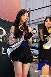 BABY ACTION Surprise Live @ Kabuchiko Th_012l