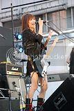 BABY ACTION Surprise Live @ Kabuchiko Th_03
