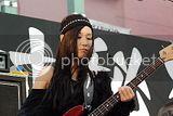 BABY ACTION Surprise Live @ Kabuchiko Th_04