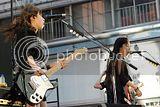 BABY ACTION Surprise Live @ Kabuchiko Th_05