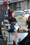 BABY ACTION Surprise Live @ Kabuchiko Th_08