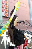 BABY ACTION Surprise Live @ Kabuchiko Th_09