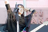 BABY ACTION Surprise Live @ Kabuchiko Th_11