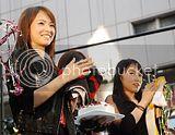 BABY ACTION Surprise Live @ Kabuchiko Th_14