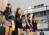 BABY ACTION Surprise Live @ Kabuchiko Th_15