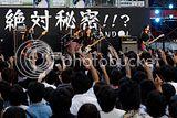 BABY ACTION Surprise Live @ Kabuchiko Th_20110810_scandal_002