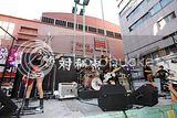BABY ACTION Surprise Live @ Kabuchiko Th_20110810_scandal_003