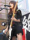 BABY ACTION Surprise Live @ Kabuchiko Th_gnj1108110503003-p3
