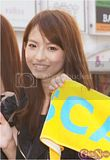 BABY ACTION Surprise Live @ Kabuchiko Th_img20110810scandal10