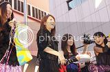 BABY ACTION Surprise Live @ Kabuchiko Th_img20110810scandal4