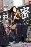 BABY ACTION Surprise Live @ Kabuchiko Th_img20110810scandal5