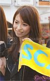BABY ACTION Surprise Live @ Kabuchiko Th_img20110810scandal7