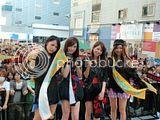 BABY ACTION Surprise Live @ Kabuchiko Th_scanda13