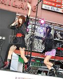 BABY ACTION Surprise Live @ Kabuchiko Th_scandal01