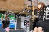 BABY ACTION Surprise Live @ Kabuchiko Th_scandal02