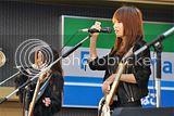 BABY ACTION Surprise Live @ Kabuchiko Th_scandal04