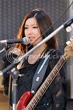BABY ACTION Surprise Live @ Kabuchiko Th_scandal05