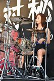 BABY ACTION Surprise Live @ Kabuchiko Th_scandal06