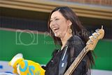 BABY ACTION Surprise Live @ Kabuchiko Th_scandal07
