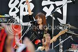BABY ACTION Surprise Live @ Kabuchiko Th_scandal08