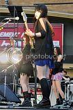 BABY ACTION Surprise Live @ Kabuchiko Th_scandal10