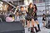 BABY ACTION Surprise Live @ Kabuchiko Th_scandal13
