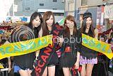 BABY ACTION Surprise Live @ Kabuchiko Th_scandal14