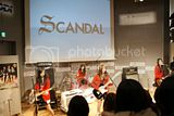 SCANDAL × KDDI Designing Studios performance Th_DSC00472