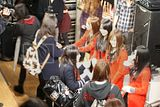 SCANDAL × KDDI Designing Studios performance Th_DSC005211