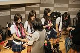 SCANDAL × KDDI Designing Studios performance Th_DSC01442