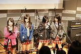 SCANDAL × KDDI Designing Studios performance Th_DSC04130