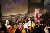 SCANDAL × KDDI Designing Studios performance Th_DSC04143