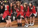 SCANDAL × KDDI Designing Studios performance Th_Untitled2