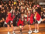 SCANDAL × KDDI Designing Studios performance Th_scandal_110215_photo1
