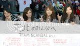 Haruka Special Event Th_01