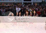 Haruka Special Event Th_15