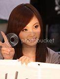 Haruka Special Event Th_16