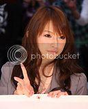 Haruka Special Event Th_17